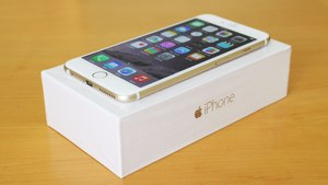 Original Apple Iphone 6, 6+, 5S, 5C, 5, 4S and Galaxy S5