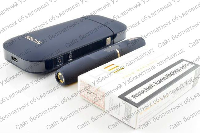 Сигарет оптом ташкент цены на табачные изделия с 1 апреля 2020